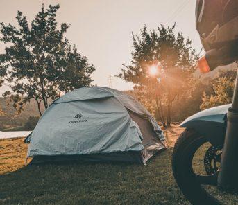 camping-noirmoutier