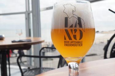 Bière la No - Noirmoutier
