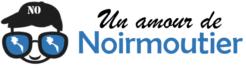 Un amour de Noirmoutier