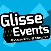glisse-events-noirmoutier