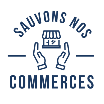 SAUVONS-NOS-COMMERCES