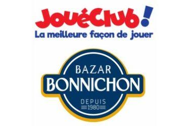 Bazar Bonnichon
