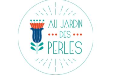 Jardin des perles