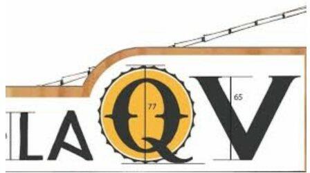 La QV