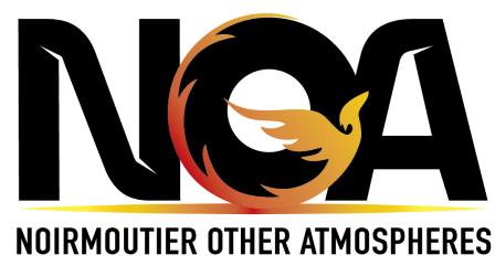 NOA Noirmoutier