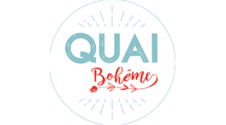 Quai Bohème