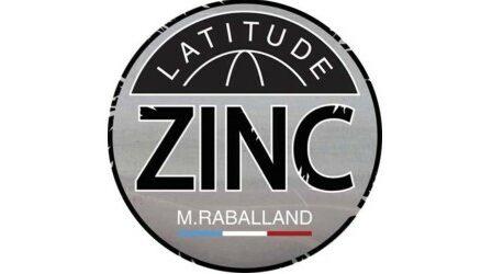 latitude-zinc