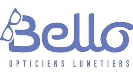opticien Bello