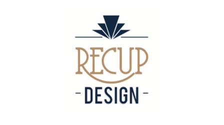 recup design