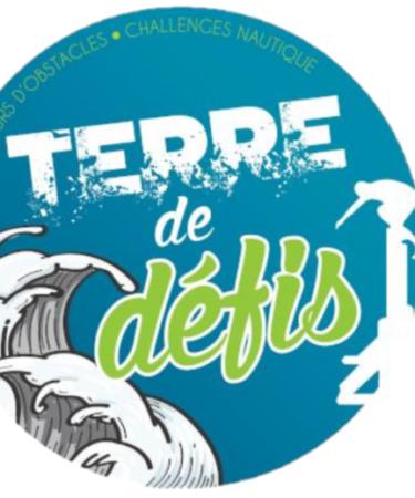 terre de défis Noirmoutier