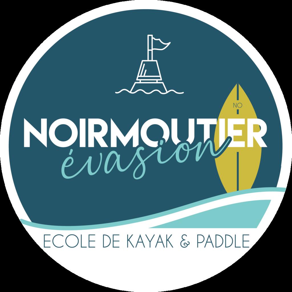 Noirmoutier evasion